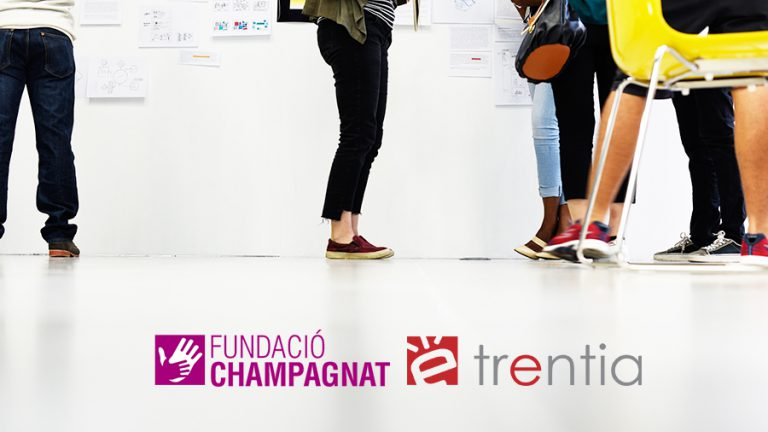Fundación Champagnat