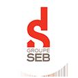 Testimonial Groupe Seb