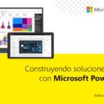 seminari-MicrosoftPowerPlatform