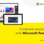 negoci amb Microsoft Power Platform