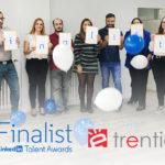 finalistastalentaward