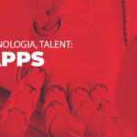 Ciència, tecnologia, talent: IA i Apps