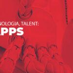 Ciència, tecnologia, talent: IA i Apps