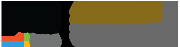 Trentia Gold Partner de Microsoft