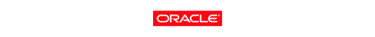 Trentia Partner Microsoct, Oracle y SAP