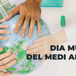 Dia mundial del Medi Ambient