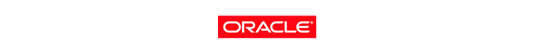 Trentia Partner Microsoft, SAP y Oracle