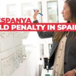 "L'impacte de tenir fills i treballar: informe ""The Child Penalty in Spain"""