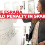 """El impacto de tener hijos y trabajar: informe """"The Child Penalty in Spain"""""""