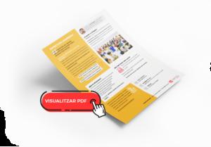 boton_descargar-brochure
