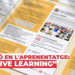 """Innovación en el Aprendizaje: """"Effective Learning"""""""