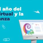 2021: el año del Aula Virtual y la enseñanza digital