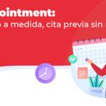 Tecnología al servicio de la Salud y del negocio: Web + App My Appointment Trentia