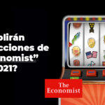"""¿Se cumpliran las predicciones de """"the economist"""" para el 2021?"""