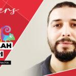 Entrevista a Abdelilah Choukri: un Trentia Lover super techie