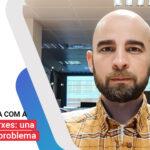 operador de xarxes a Trentia: una solució a cada problema