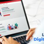 Cómo afrontar la nueva era digital: herramientas – Learning Digital Skills