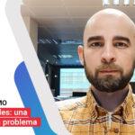 Mi historia como operador de redes en Trentia: una solución a cada problema