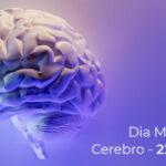La Salud de nuestro cerebro: líderes sanos