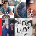 Els nostres avis i àvies, els nostres herois i heroïnes