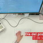 """Día del programador: los """"dibujantes de lienzo en blanco"""" del lenguaje actual que todos hablarán"""