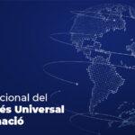 Dret a Saber: Dia Internacional de l'Accés Universal a la Informació